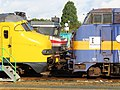 NS1600 SNCB Class 82 and NS EMU at Amersfoort.jpg