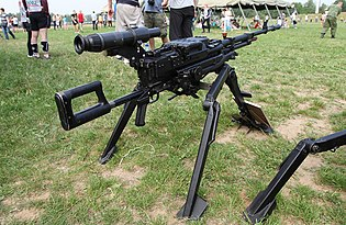 NSV machine gun on 6T7 mount - RaceofHeroes-part2-10.jpg