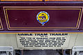 NSWR Cable Tram Trailer 23 Sign.jpg