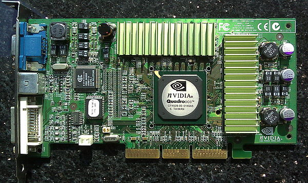 Nvidia Quadro Driver Download