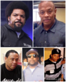 NWA collage.png