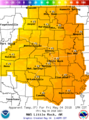 NWS Little Rock Service Area.png