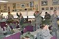 NYARNG soldiers prepare for Operation Polar Vortex 140107-F-ZP861-522.jpg