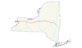NY Route 5 map.png