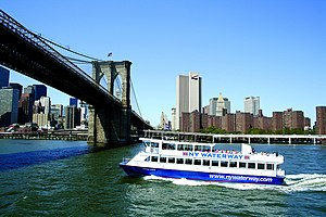 NY Waterway ferry -e.jpg