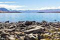 NZ081315 Lake Tekapo 02.jpg