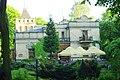 Nałeczów - panoramio (4).jpg