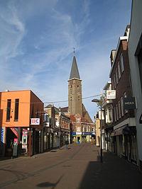 Naaldwijk centrum.jpg