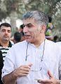 Nabeel Rajab cropped.jpg