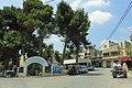 Nablus by Mujaddara - panoramio (2911).jpg