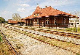 Nacogdoches station.jpg