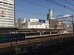 Nagoya Station (28468550613).jpg