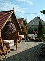Nagymuzsaly, Hangulat étterem - panoramio (3).jpg