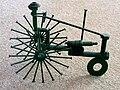 Nail wheel tractor.jpg