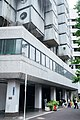 Nakagin Capsule Tower (51473945383).jpg