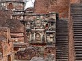 Nalanda Carvings.jpg