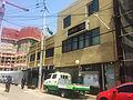 Namgajwa 1-dong Comunity Service Center 20140514 132020.JPG