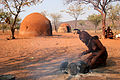 Namibie Himba 0713a.jpg