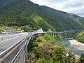 Nanairo Viaduct, Totsukawa01.JPG
