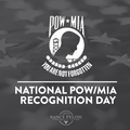 Nancy Pelosi 2017 graphic in honor of National POW-MIA Recognition Day.png