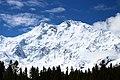 Nanga Parbat1 Gilgit Baltistan.jpg