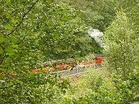 Nant Gwernol Station - geograph.org.uk - 533259.jpg