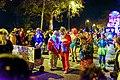 Nantes - Carnaval de nuit 2019 - 37.jpg