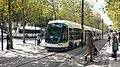 Nantes 2015-09-02 12.45.27.jpg