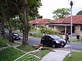 Nanyang Walk houses.jpg