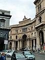 Naples (5914173819).jpg
