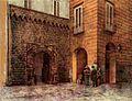 Napoli, Palazzo Penne.jpg