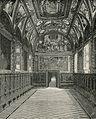 Napoli chiesa di S Martino Sala del Capitolo.jpg