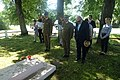 Narocz cemetery.jpg