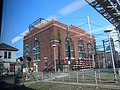 Nassau Tower & Main St Mineola powerhouse jeh.jpg