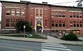 Natchaug School.jpg
