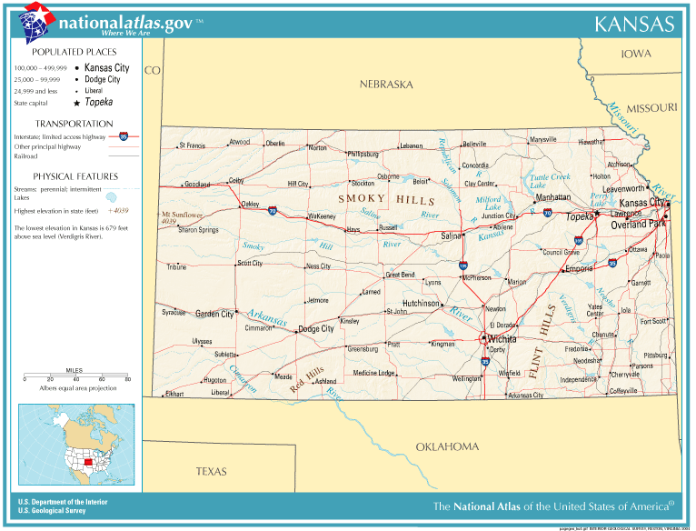 National-atlas-kansas