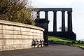 National Monument - Calton Hill - 02.jpg