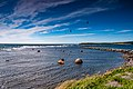National Park Gros Morne Newfoundland (26493374807).jpg