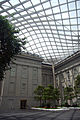 National Portrait Gallery - Kogod Courtyard (5946037479).jpg
