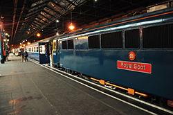 National Railway Museum (8727).jpg