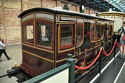 National Railway Museum (8783).jpg