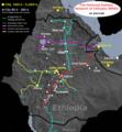 National Railway Network of Ethiopia.png