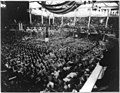 National Republican Convention, June 18, 1896, St. Louis, Mo. LCCN2012648398.jpg