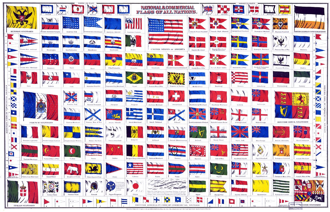 world all country name list pdf