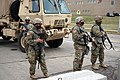 National guard troops in Kenosha Wisconsin to stop the protests.jpg