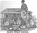 Native Indian School (1849, p. 121) - Copy.jpg