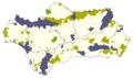 Natura 2000 map Andalucia.png