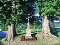 Naturdenkmal 2 Linden Hechingen Boll4.jpg