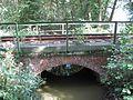Naturschutzgebiet Storkower Kanal 06.jpg