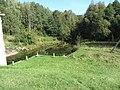 Naujojo Daugėliškio sen., Lithuania - panoramio (31).jpg